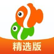 同程旅行app官网手机版下载_同程旅行app官网版下载