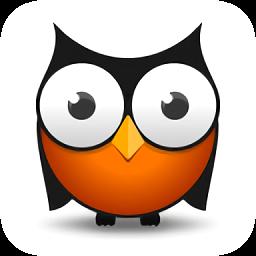 口袋助理app手机版下载_口袋助理app2020最新版下载