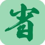 一品省钱app下载_一品省钱app官方手机版下载