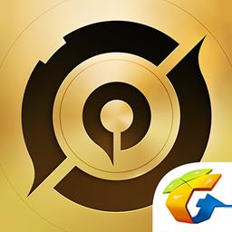 王者营地app下载_王者营地app官方最新版下载