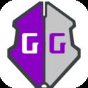 gg游戏盒子
