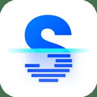 扫描超人app下载_扫描超人app官方手机版下载