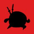 忍者黑武士游戏下载_忍者黑武士游戏官方手机版下载