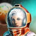 明日火星大亨游戏下载_明日火星大亨游戏官方版下载