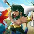 愤怒的海王游戏手机版下载_愤怒的海王游戏官方中文版下载