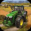 农夫的生活游戏官方下载_农夫的生活游戏手机中文版下载