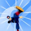 一脚超人游戏手机版下载_一脚超人游戏官方最新版下载