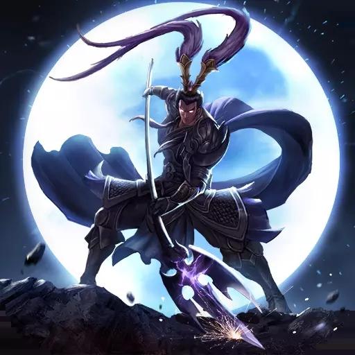 少年三国志零游戏官方版下载_少年三国志零游戏官方最新版下载