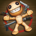 锤爆木偶游戏官方版下载_锤爆木偶游戏手机版下载