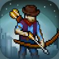 像素危城游戏官方版下载_像素危城游戏官方最新版下载