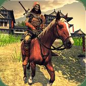 岚战士双剑游戏官方版下载_岚战士双剑游戏官方手机版下载