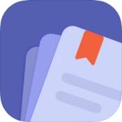 紫红书阁app官方版下载_紫红书阁app官方最新版下载