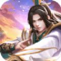 迷神记手游官方版下载_迷神记手游官方最新版下载