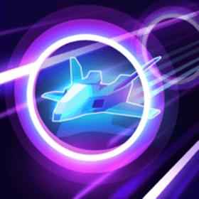 赛博朋克战机游戏下载_赛博朋克战机游戏官方版下载