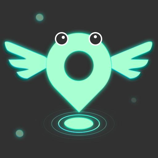 守护精灵app官方版下载_守护精灵app2020手机最新版下载