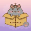 抓住流浪猫游戏官方版下载_抓住流浪猫游戏手机版下载