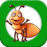 蚂蚁出游app官方版下载_蚂蚁出游app官方最新版下载