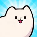 放置神经猫游戏官方版下载_放置神经猫游戏手机版下载
