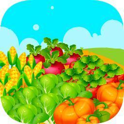 幸运农场游戏官方版下载_幸运农场游戏手机最新版下载
