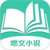 燃文小说下载_燃文小说app官方2020手机最新版下载