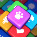 爆消砖块游戏官方版下载_爆消砖块游戏手机最新版下载