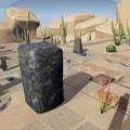 石头解谜游戏官方版下载_石头解谜游戏手机最新版下载