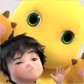 奶龙跑酷游戏下载_奶龙跑酷游戏官方手机最新版下载