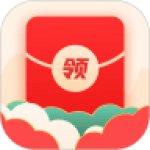 鱿鱼阅读app官方版下载_鱿鱼阅读app手机官方最新版下载