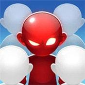 冒名顶替者游戏官方版下载_冒名顶替者游戏手机最新版下载
