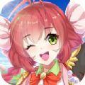 绯色物语游戏官方版下载_绯色物语游戏手机官方最新版下载