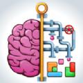 最沙雕大脑游戏官方版下载_最沙雕大脑游戏手机最新版下载