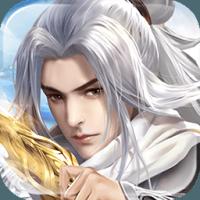 万剑仙主手游官方版下载_万剑仙主游戏手机最新版下载