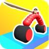 画线剑士手游官方版下载_画线剑士游戏手机版下载