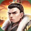 疯神三国游戏下载_疯神三国游戏官方最新版下载