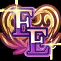 空灵之谜游戏官方版下载_空灵之谜游戏手机最新版下载