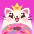 大胃王猫猫游戏官方版下载_大胃王猫猫游戏手机版下载