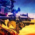 战争笔记游戏官方版下载_战争笔记游戏手机最新版下载