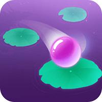 极速弹球游戏官方版下载_极速弹球游戏手机版下载