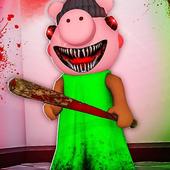 恐怖小猪的教育游戏官方版下载_恐怖小猪的教育游戏手机最新版下载