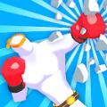 闲散的拳击手生活游戏官方版下载_闲散的拳击手生活游戏官方最新版下载