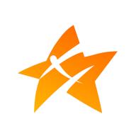 星火体育app官方版下载_星火体育app手机最新版下载