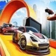 跑车狂热竞技赛