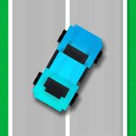 高节奏驾驶