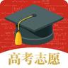 云南省高考大数据
