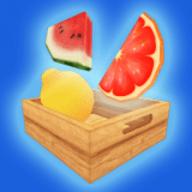 水果便利店