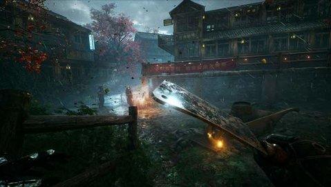 《光明记忆:无限》官宣E3新演示