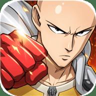 一拳超人:最强之男游戏下载_一拳超人:最强之男游戏破解版下载
