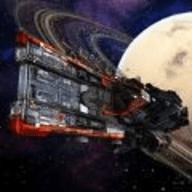 战舰战争银河战役