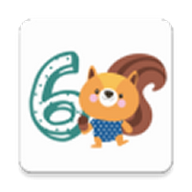六漫画app