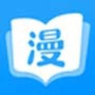 叽叽韩漫app